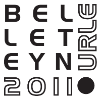 Belleteyn 2011